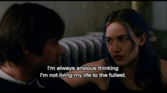 27 Magical Quotes From 'Eternal Sunshine Of The Spotless Mind'