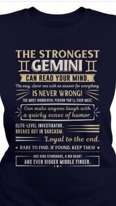I/'M A GEMINI LETS ASSUME IM NEVER WRONG T-SHIRT Zodiac Astrology Star Sign