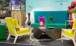 Win 1 of 3 double tickets to Decorex Johannesburg worth R200 per set | Ends 31 July 2014