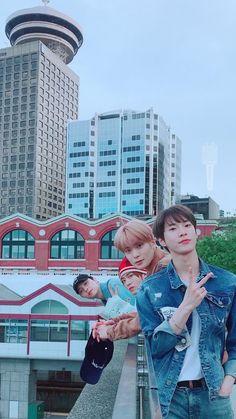 Nct 127, Nct Johnny, Nct Yuta, Jaehyun Nct, Jung Jaehyun, K Idol, Poses, Winwin, Minhyuk