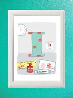 Vadeláminas - Diseño gráfico y láminas decorativas: Láminas personalizadas