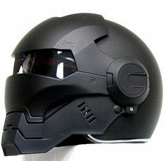 Ironman Helmet, rider, bikes, speed, cafe racers, open road, motorbikes, sportster, cycles, standard, sport, standard naked, hogs, #motorcycles