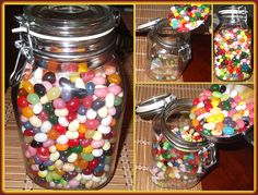 82 Best Jar Game Images Jar Games Christmas Crafts Decorated Jars