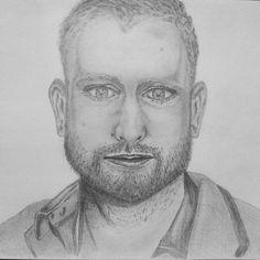 #rysunek #rysunekolowkiem #osoba #drawing #draw #rysuje #olowek #papier #ldz #lodz #łodź #jarlew75 #jaroslawlewandowski #rysujemy #portret #art
