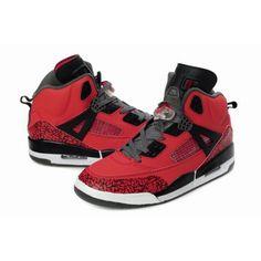 best service 10c09 b8ece jordan spizike toro bravo rouge Buy Jordans, Cheap Jordans, Nike Air  Jordans, Cheap