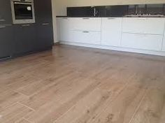 19 best keramisch parket images on pinterest wood flooring