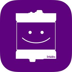 The littleBits App is your personal guide to unleashing creativity. Discover thousands of inventions, get inspiration for new projects, connect with the global littleBits community, access step-by-step project tutorials, and easily upload and share your own creations.
