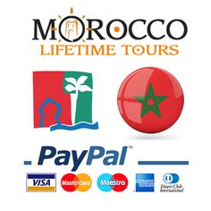 Morocco Lifetime tours is a Tour Operator specialize in tours From Marrakech ✅ 2 Days Trip From Marrakech To Zagora Desert, 3 Days Trip From Marrakech To Merzouga Desert, 3 Days Tour From Marrakesh To Fes via Merzouga Desert 1 Day Trip, Desert Tour, Visit Morocco, Marrakesh, Casablanca, Day Tours, Trip Advisor, Deserts, Fes