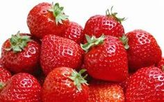 [Visit to Buy] 100 seeds/bag balcony potted strawberry seed sowing perennial seasonal fruits and vegetables easy kind of edible seeds of health Healthy Eyes, Healthy Snacks, Healthy Eating, Healthy Recipes, Strawberry Health Benefits, Strawberry Soup, Strawberry Picking, Strawberry Varieties, Picnics