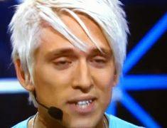 danny saucedo idol – Szukaj wGoogle Idol, Google