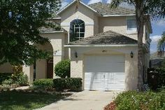 Special Offer for May and June on this great  Florida-Disney Orlando vacation rental.  Bobzio.com