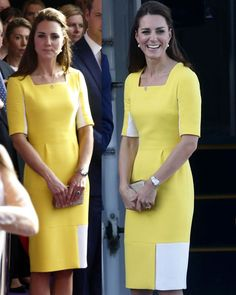 kate dresses - Buscar con Google