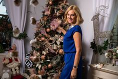 Gabriela Simion Poze de Craciun 2017 Christmas Tree, Thoughts, Holiday Decor, Home Decor, Teal Christmas Tree, Decoration Home, Room Decor, Xmas Trees, Christmas Trees