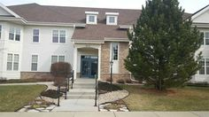 3010 Triverton Pike Dr # 102  Fitchburg , WI  53711  - $189,900  #FitchburgWI #FitchburgWIRealEstate Click for more pics