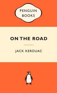 On The Road, the most famous of Jack Kerouac's works, is not only the soul of the Beat movement and literature, but one of the most important novels of the century.
