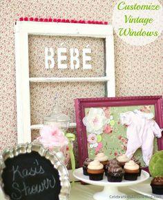 Temperate Beau & Friends Large Baby Diaper Caddy Organizer Baby Registry Elegant And Graceful Nursery Bag