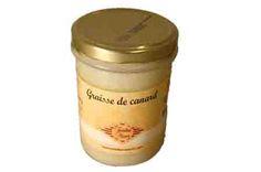 Graisse de canard Terroir aveyronnais http://www.terroiraveyronnais.com/#!contact/c24vq