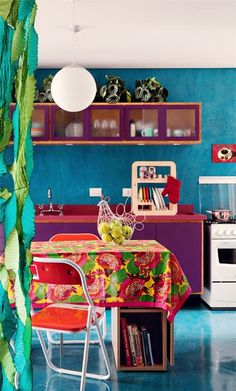 25 Most Popular Kitchen Color Ideas Paint Schemes For Kitchens Decorating Small ApartmentsSmall