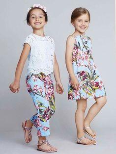 Dress Dolce & Gabbana kids