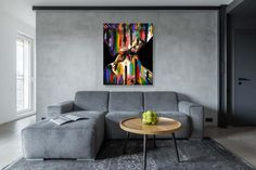 #artcollectibles #prints #digitalprints