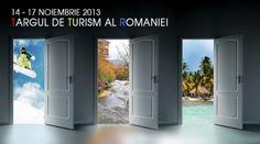 Targul de Turism al Romaniei isi deschide astazi portile