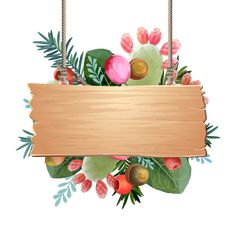 Tropical Fruits Decoration with Leaves Wooden Hanging 無料 PNG そして ベクトル Tropical Fruits, Tropical Leaves, Tropical Flowers, Fruits Decoration, Flower Decorations, Flower Background Wallpaper, Flower Backgrounds, Flamingo Png, Adobe Photoshop