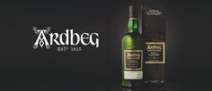 We have the official confirmation for the release of Ardbeg Twenty Something expression from the distillery. This new edition is actually a 23-Year-Old expression and will be exclusive to Committee Members initially. Last year Ardbeg released Ardbeg 21 which was the first age statement edition after almost seventeen years, besides Ardbeg Ten. The story behind that expression …