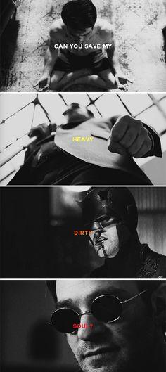 this doesnt mean i lost my dream Daredevil Punisher, Daredevil Tv Series, Marvel Series, Twenty One Pilots Heavydirtysoul, Jesica Jones, Daredevil Matt Murdock, Marvel Dc Movies, Children Of The Revolution, Defenders Marvel