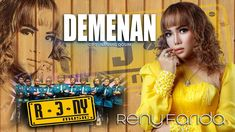 DEMENAN   RENY FARIDA   Official Music Video Doa, Music Videos, Channel, Entertainment, Live, Youtube, Youtube Movies