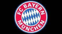 #1879140, fc bayern munich category - HD Widescreen fc bayern munich image