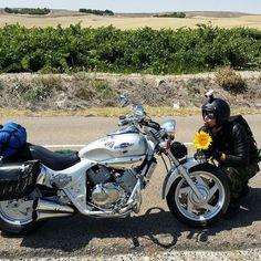 beginner motorcycles kymco venox 250 bikes motorcycles motorbiker moto kymco venox 250cc longtravel love flowers