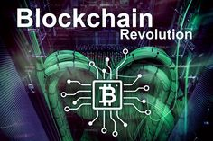 Blockchain technology is set to take another leap forward in Experts predict that these trends will dominate the industry! Game Change, Cryptocurrency News, Blockchain Technology, Financial Institutions, Change The World, News Today, Investing, Key, Trends