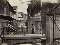 5-banks-of-the-bic3a8vre-river-at-the-bottom-of-the-rue-des-gobelins-fifth-arrondissement-ca-1862-web.jpg 1,200×903 pixels
