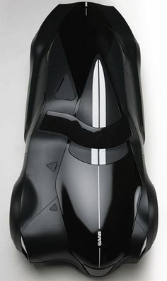 Saab 9 Griffin Concept Car.   SealingsAndExpungements.com 888-9-EXPUNGE (888-939-7864) 24/7 Free evaluation/Low money down/easy payments 'Seal past mistakes. Open new opportunities.'