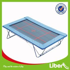 #gymnastic trampoline, #outdoor gymnastic equipment, #trampoline equipment