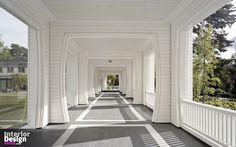Spacious interior tips | Interior Design Ideas