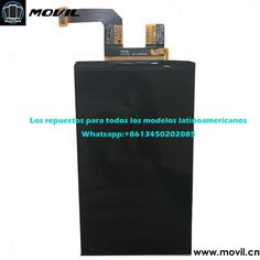 for lg l70 lcd display touch screen assembly