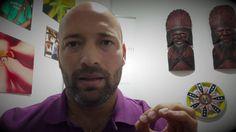 Fundación Budhi - La paz no es una lucha - Coaching 5.0