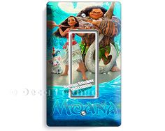 Beautiful Disney Moana Bedroom Decor for Sweet Princess Dreams — Best Toys For Kids Disney Princess Bedroom, Princess Bedrooms, Most Popular Movies, Best Kids Toys, Music For Kids, Little Girl Rooms, Light Switch Covers, Top Gifts, Room Themes