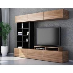 Sasa Tv Stand