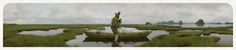 Kahn & Selesnick: The Carnival at the End of the World | ArtweekLA - Art Here Now