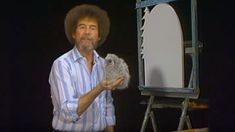 Season 16 of The Joy of Painting with Bob Ross features the following wonderful painting instructions: Two Seasons, Nestled Cabin, Wintertime Discovery, Moun...