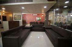 Ziffi Office