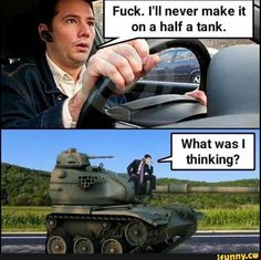 LOL!!! :) Im Stupid, Cars And Coffee, Dankest Memes, Jokes, Funny Memes, Hilarious, Love Puns, When You See It, Car Show