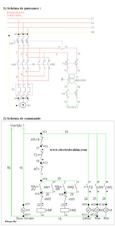 Super Control Circuit Of Star Delta Starter Electrical Info Pics Non Wiring Cloud Hisonuggs Outletorg