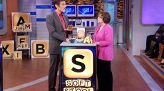Simple Cures for Digestive Problems, Pt 2: Queasy? Rectal pain? Soft stool? Dr. Oz has easy solutions for your most common digestive issues. See how to prevent and even avoid the pains in your butt.