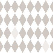 Rrbaby_elephant_grey_harlequin_by_peacoquette_design_shop_thumb