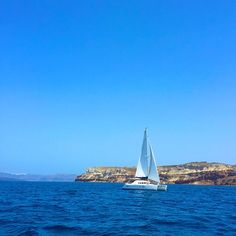 Shades of Blue #greece #abelezanasceunagrecia #chegoukorres @korresbr @fhits