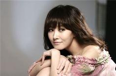 Kim Sun Ah Korean Drama Casting, News, Photos & Interviews Kim Sun Ah, Korean Actresses, Korean Drama, Interview, It Cast, Sexy, Beautiful, South Korea, Tags