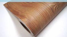 Revestimento que imita madeira Pinho, modelo NG301